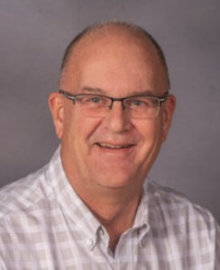 Bob Dresser of Strategic Executive Consulting